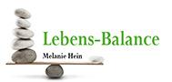 Lebensbalance Gladbeck